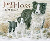 Kim Lewis Just Like Floss