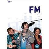 FM [DVD]by Chris O'Dowd