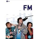 FM [DVD]by Chris O'Dowd