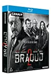 echange, troc Braquo - Saison 2 [Blu-ray]