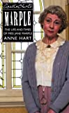 Agatha Christie's Marple: The Life and Times of Miss Jane Marple Anne Hart