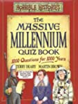 The Massive Millennium Quiz Book (Hor...