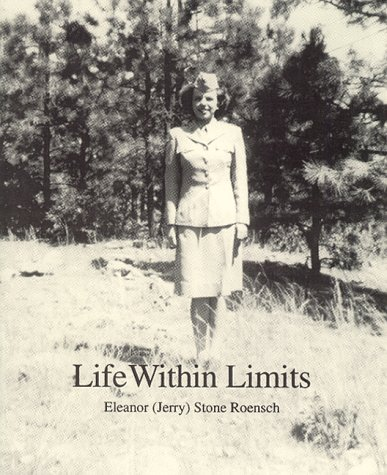 Life Within Limits