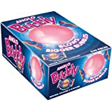 Anglo Bubbly (box of 240)