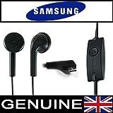 Samsung EHS41UMAME (GH59-07616A) FOR B3310, B7620 Giorgio Armani, Beam I8520, G810, Galaxy Fit S5670, Galaxy Lite, Galaxy Portal, Genio Slide, Glamour S5150, Glamour S7070, i5700 Galaxy Portal , i8510 INNOV8, I8520 Halo, Jet S8000, Jet Ultra Edition, M75