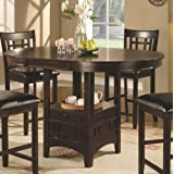 Amazon.com: Tables - Kitchen & Dining Room Furniture: Home