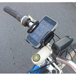 自転車の android アプリ gps 自転車 : iPhone iPod PDA GPS スマートフォン ...