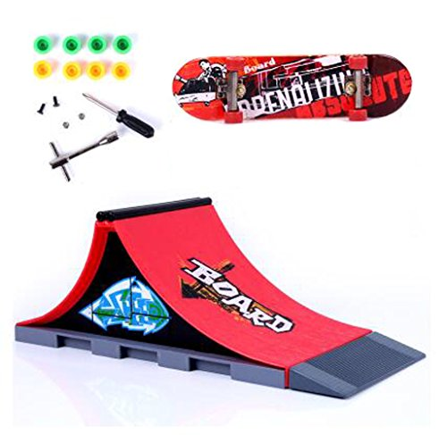 bonici-skatepark-slide-set-include-a-finger-skateboard-and-a-skatepark