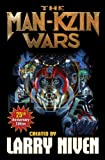 img - for The Man-Kzin Wars (Man-Kzin Wars Series Book 1) book / textbook / text book