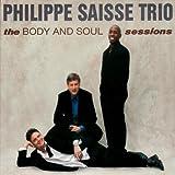 Body & Soul Sessions