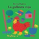 La gallinita roja / The Little Red Hen