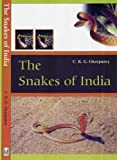 There is so far no modern standard book on Indian Snakes or a scientific and technical one. From my experience there appears to be a demand for some popular book giving genral information and useful knowledge about the Various common snakes of India....
