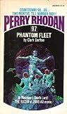 Phantom Fleet (Perry Rhodan #97) (1441066810) by Darlton, Clark