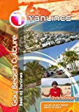 The Best of Tanlines Gay Beach Culture [DVD] [2012] [NTSC]