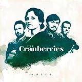 Roses | Cranberries (Autres)