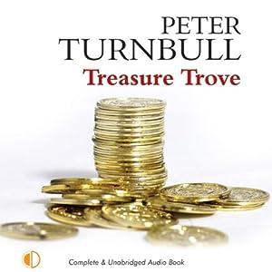 Treasure Trove | [Peter Turnbull]