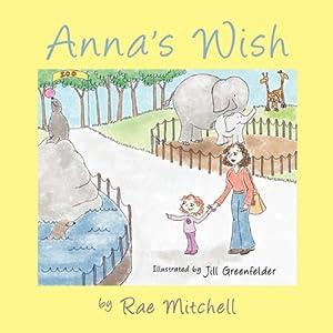 Anna's Wish online