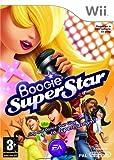 Boogie Superstar [Nintendo Wii] - Game