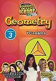 echange, troc Sds Geometry Module 3: Triangles [Import USA Zone 1]