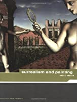 Andre Breton: Surrealism and Paintings (Artworks)