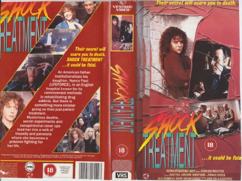 shock-treatment-aka-love-potion-drugs-unlimited-video-tape-pal