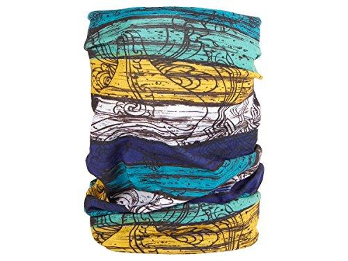 foulard-fazzoletto-da-collo-sciarpa-funzionale-multiuso-scaldacollo-tubolare-leggero-e-morbido-estat