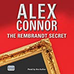The Rembrandt Secret | Alex Connor