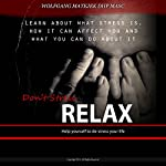 Don't Stress - Relax | Wolfgang Matejek