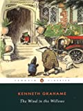 The Wind in the Willows (0143039091) by Grahame, Kenneth