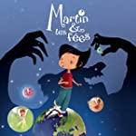 Martin & les F�es - Conte Musical (in...