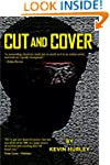 Cut and Cover