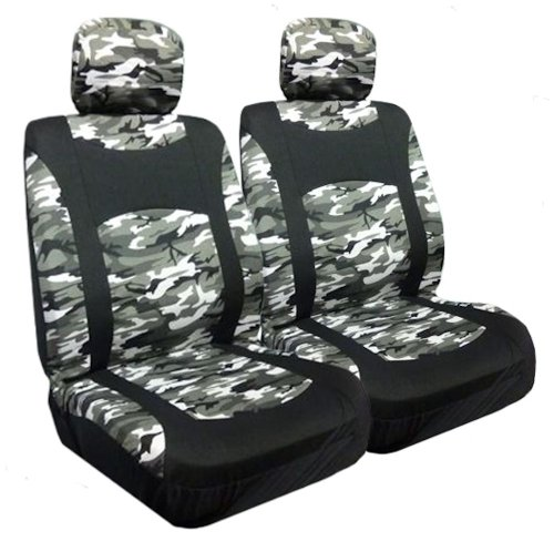 Car Seat Cover Amazon