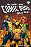 img - for The Overstreet Comic Book Price Guide #43 book / textbook / text book