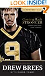 Coming Back Stronger: Unleashing the...