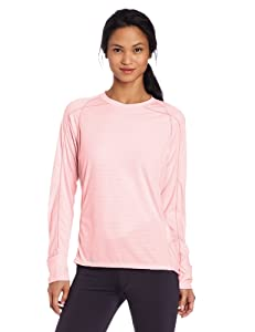 Buy Outdoor Research Ladies Echo Sentinel Long Sleeve T-Shirt by Outdoor Research