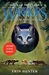 Warriors: Dawn of the Clans #4: The B...