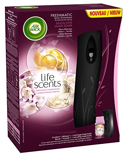 air-wick-freshmatic-max-life-scents-delices-dete