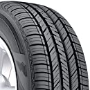 Goodyear Assurance Fuel Max Radial Tire - 205/70R15 95T