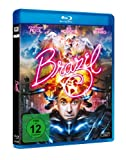 Image de Brazil [Blu-ray] [Import allemand]
