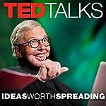 Remaking My Voice | Roger Ebert