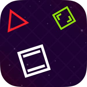 Cube Crusher by Dockyard Games