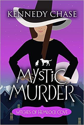 99¢ – A Mystic Murder