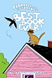Peanutbutter & Jeremy's Best Book Ever (1891867466) by Kochalka, James