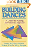 Building Dances-2nd Edition