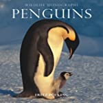 Penguins (Wildlife Monographs)