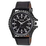 AGM AGM_045 Classique Analog watch- For Men, Boys