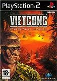echange, troc Vietcong Purple Haze