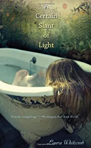 "Cover of ""A Certain Slant of Light"""