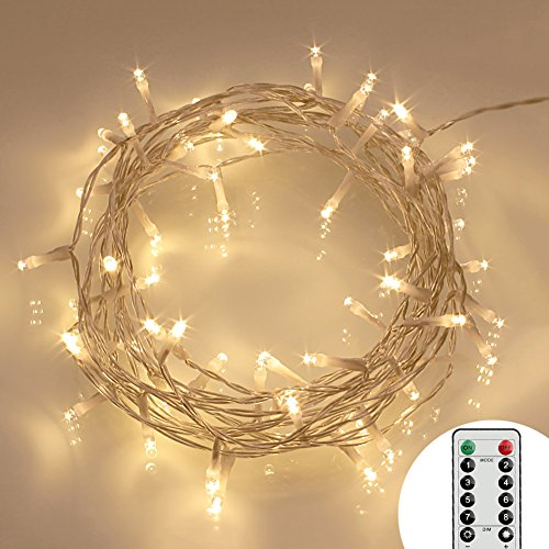remote-timer-80-led-outdoor-battery-fairy-lights-8-modes-dimmable-ip65-waterproof-warm-white