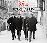 Beatles - Live At The Bbc The Collcetion (4CDS) [Japan CD] TYCP-60036